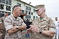 CMC and SMMC at Iwo Jima 150321-M-SA716-080.jpg