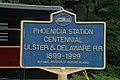 CMRR Phoenicia Sign.jpg