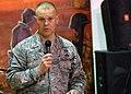 CMSAF Roy talks with Airmen (4730371366).jpg