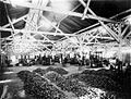 COLLECTIE TROPENMUSEUM Theefabriek op de plantage Goalpara TMnr 10013304.jpg