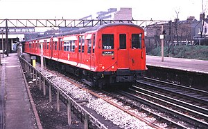 CO Stock at Barking.jpg