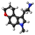 CP-132,484 molecule ball.png