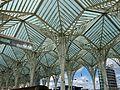 CP Oriente Station (14211615229).jpg