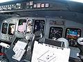 CRJ200 Panel (2452167662).jpg