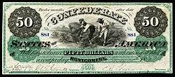 CSA-T4-USD 50-1861.jpg