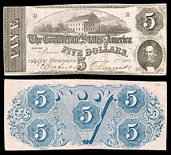 CSA-T53-USD 5-1862.jpg