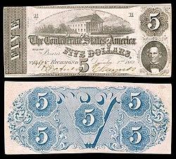 CSA-T53-$5-1862.jpg