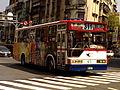CSBus 109AB Route 311.jpg