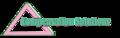 CSIHRO Triangle Logo.png