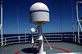 CSIRO ScienceImage 2443 Satellite Communications on Ship.jpg