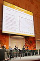 CTBTO International Scientific Studies 2009 - day 1 - Flickr - The Official CTBTO Photostream (10).jpg
