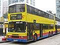 CTB 391 - Flickr - megabus13601 (1).jpg