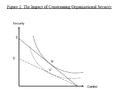 CTC - Harmony Figure 2.PNG