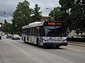 CUMTD 2003 New Flyer D40LF 0339.jpg