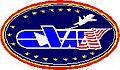 CVNX Logo.jpg