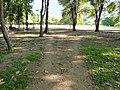 C - panoramio (3).jpg