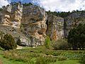 Cañon del Rio Lobos-Soria-Spain (2).jpg