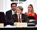 Cabinet Meeting - 49203170878.jpg