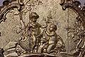 Cabinet de la Pendule. Versailles. 15.JPG