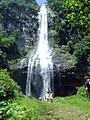 Cachoeira da Pedra Branca, Três Forquilhas - RS - panoramio.jpg