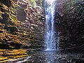 Cachoeira do Buracão - Chapada Diamantina.jpg