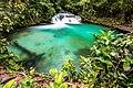Cachoeira do Formiga.jpg