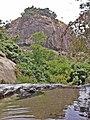 Cachoeira dos URUBUS Rio Anil - panoramio (5).jpg