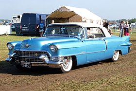 Cadillac Eldorado Special (1955), photo-02.jpg