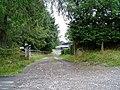Cae Gwyn, Cyffylliog - geograph.org.uk - 218945.jpg