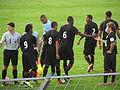 Caen - Rennes CFA 20120929 (2).JPG