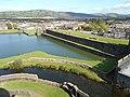 Caerphilly Castle 65.jpg