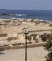 Caesarea maritima (DerHexer) 2011-08-02 104.jpg