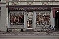 Cafe Uno - panoramio.jpg