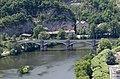 Cahors - 02082013 - Pont Louis-Philippe.jpg
