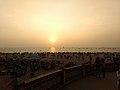 Calangute-beach.jpg