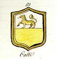 Calbi (CES).jpg