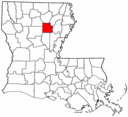 Caldwell Parish Louisiana.png