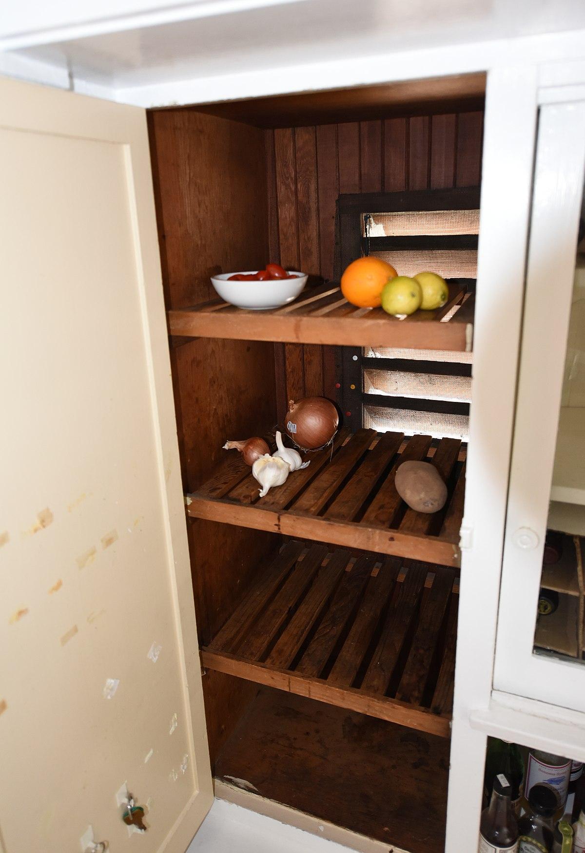 California Cooler (cabinet) - Wikipedia
