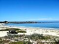 California coastline, Pebble Beach.jpg