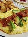 Californian style egg IHOP.jpg
