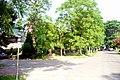 Calle 1 esquina Calle 24 Atlántida - panoramio.jpg