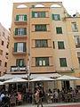 Calle Alcazabilla 9, Málaga.jpg