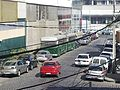 Calle Carlos Van Buren, Valparaíso, Chile. - panoramio.jpg
