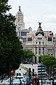 Calle de Alcalá (Madrid) 27.jpg