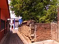 Callejon de Acapetahua. - panoramio.jpg