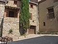 Calmeilles 2012 07 12 21.jpg