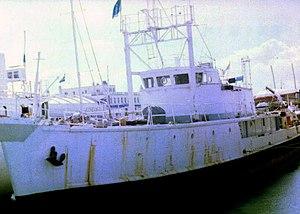 Calypso.1-April-1999.jpg