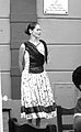 Camanita Dancer BW (3395512764).jpg