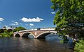 Cambridge MA bridge 2090.jpg