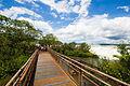 Caminho para as cascatas em Iguaçu.jpg